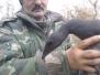 Рыбалка - 31.10.2009
